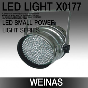 LED Light X0177