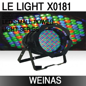 LED Light X0181